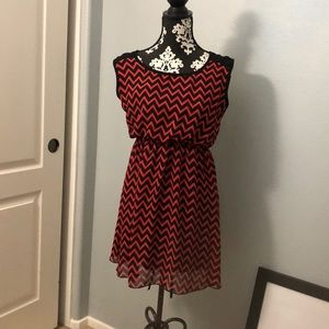 SOLD OUT Casual Dress